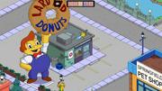 Le Dodu Donut Maggie