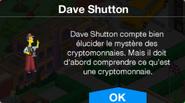 Dave Shutton Boutique