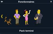Fonctionnaires2