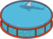 Aquarium de Duff Requin