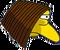 Dolph Icon