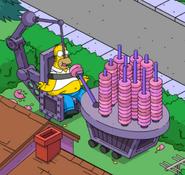 Homer36