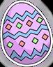 Pâques 2016 Icon