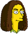 Weird Al Yankovic Icon