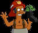 Apu Pompier