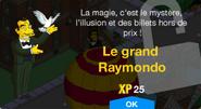 DébloLegrandRaymondo