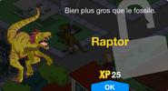 DébloRaptor