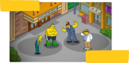 20200408182607!Simpsons Wrestling Guide