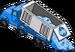 Blue4550