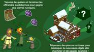Guide Moulin de bois - Acte 1