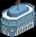 Méga église