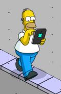 Homer45s