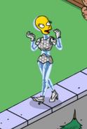 LadyBot4