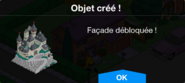 QG château Déblo