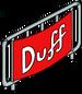 Barrière Duff