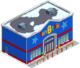 Magasin de jouets Toys ''B'' This