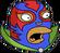 El Bombastico Surprit Icon