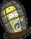 Homer Abeille