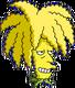 Petit clone Tahiti Bob Content