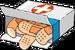 Petite boîte