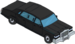 Limousine2