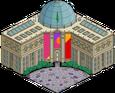 Musée des très beaux-arts