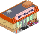 Try-N-Save