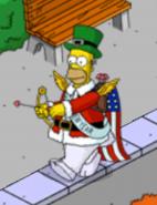 HomerFêtes1