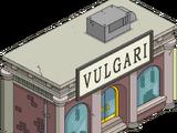 Bijouterie Vulgari