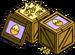 Gold550