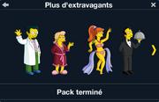 Plus d'extravagants1
