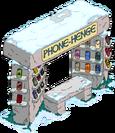 Kioskaphone