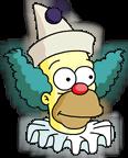 KrustyOpéra Icon