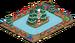 Patinoire de Springfield (décoration)