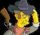 Skinner la Gâchette