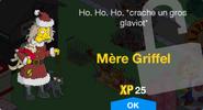 DébloMèreGriffel