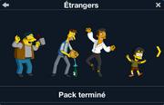 Étrangers1