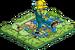 Mission Détruire Springfield