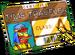 Carte de voyageur temporel certifié