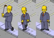 DwightD.Eisenhower4