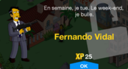 DébloFernandoVidal
