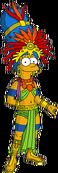 Marge Maya