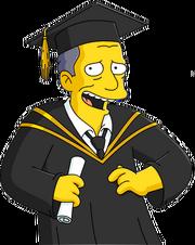 Gil Prof