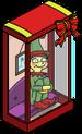 Boîte Gnome