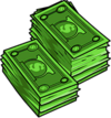 5 000$