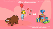 Guide Noël 2015 Acte 3