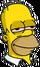 Homer Paf