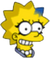 Lisa Hackeuse Content