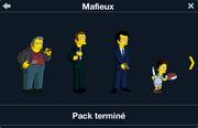 Mafieux1