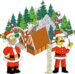 Pack Ambiance de Noël